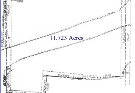 Image for Elbel Rd - Route 210