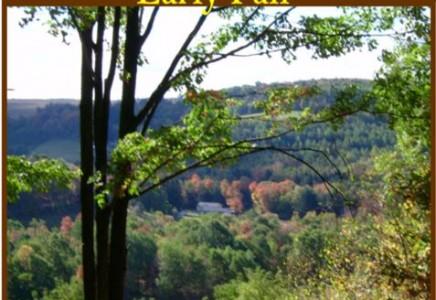 Image for Deer Ridge Rd - Hunter's Paradise!