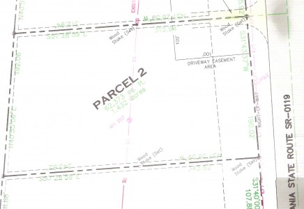 Image for S.R. Route 119, 1.432 Ac, #2