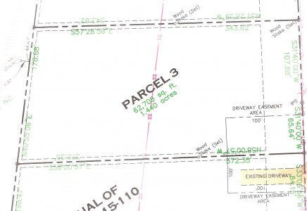 Image for S.R. Route 119, 1.440 Ac, #3