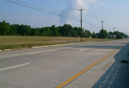 Image for S.R. Route 119, 1.439 Ac, #1
