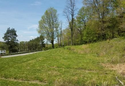Image for 389 Johnsonburg Rd