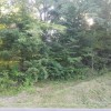 Image for 389 Johnsonburg Rd
