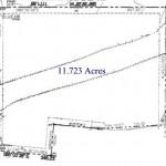 BF11.723 Acresmap