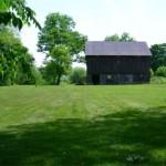 SC-Barn-Photo